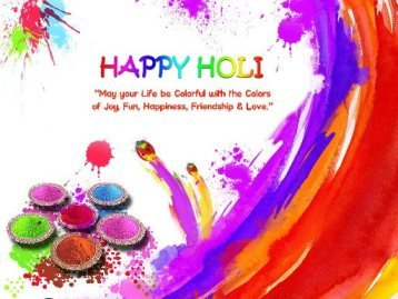 Happy-Holi-colours-images-hd-download.jpg