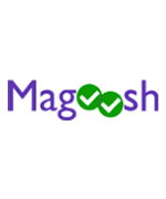 magoosh-180.png
