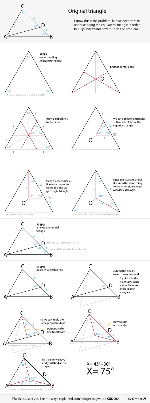 triangle-problem.png