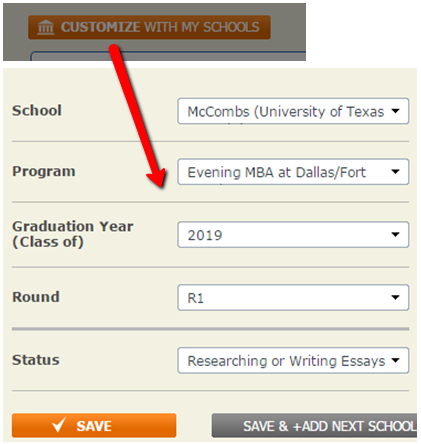 McCombs_PT_Dallas.png