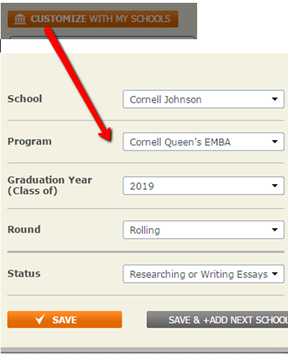 Cornell_Queens.png
