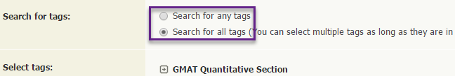 search for tags.png