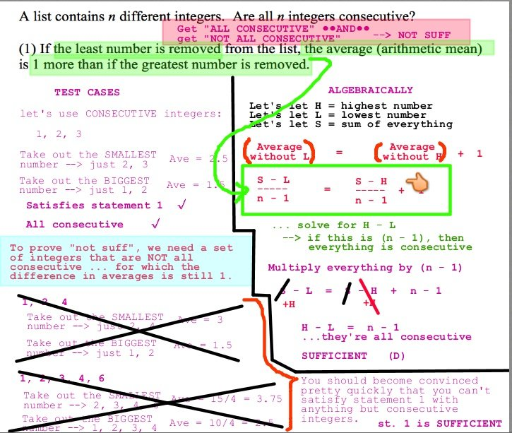 A list contains n different integers II.jpg
