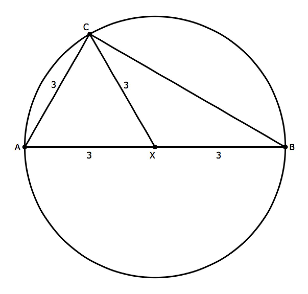 circle X with triangle ABC.png
