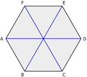hexagon-long-diagonals.png