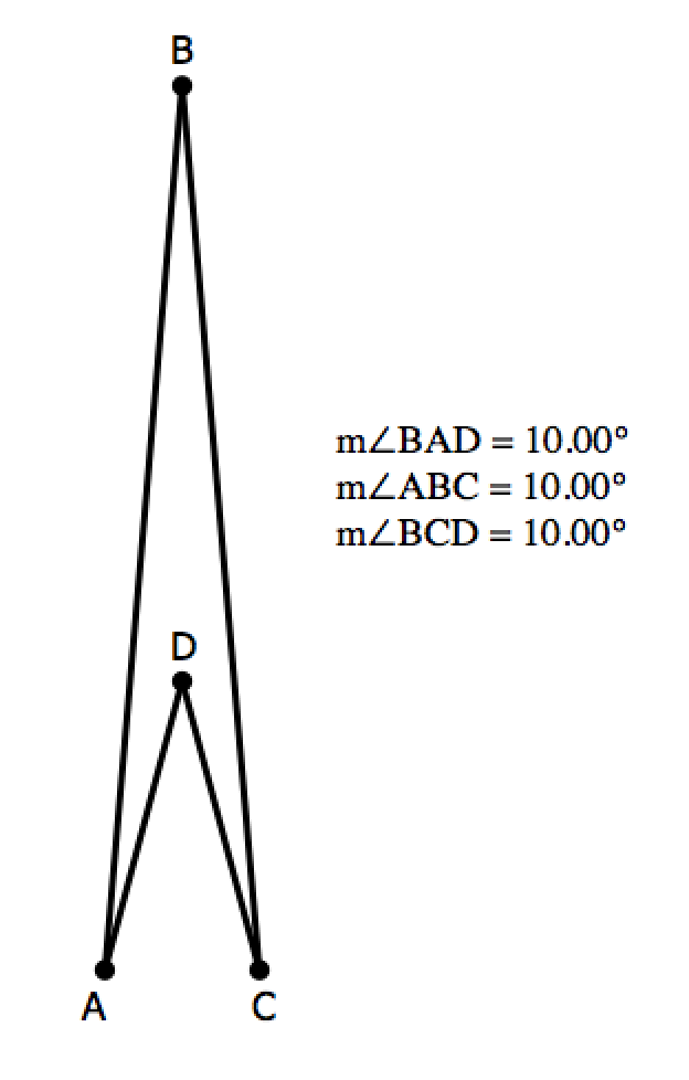 quadrilateral with 330 degree angle.png
