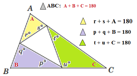 triangles111.png