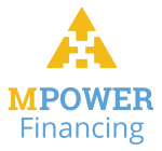 mpower-financing-logo-150.png