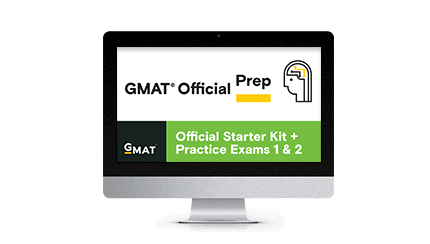 GMAT Official Prep.png