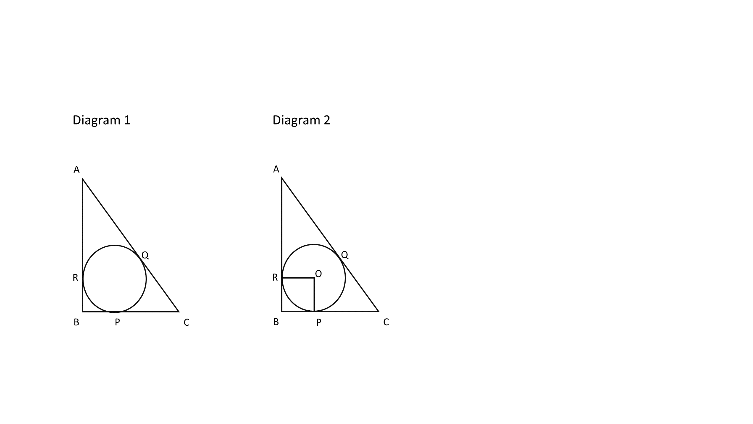 right-triangle-inradius-proof.png