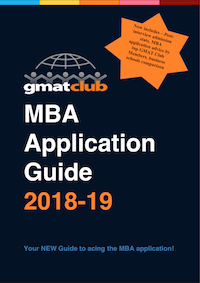 2018 MBA Guide Cover copy.png