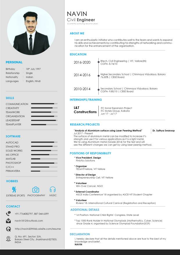Navin-resume-updated1.jpg