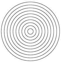 10concentriccircles.png