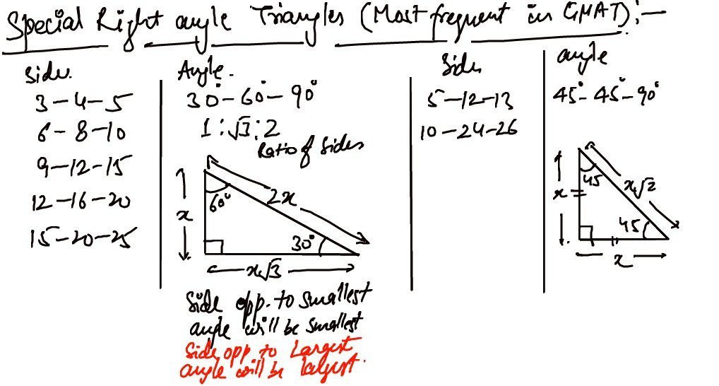 Geometry 5 Special right triangle1.jpg