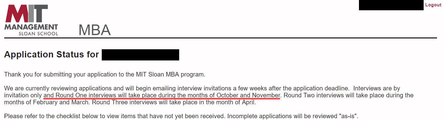 MIT Confirmation.png