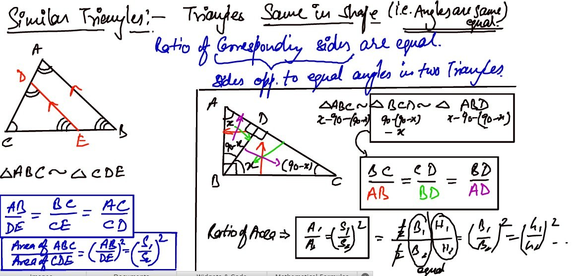 Geometry 7 Similar Triangle Latest.jpg