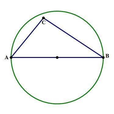 triangle in circle.JPG