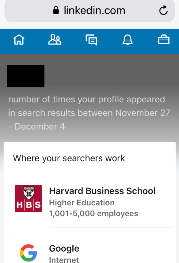Harvard on LinkedIn.png