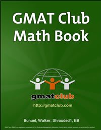 gmat-club-math-book2.jpg