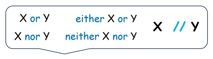 neither X nor Y.JPG