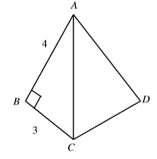 In the figure, ABC and ADC are right triangle..jpg