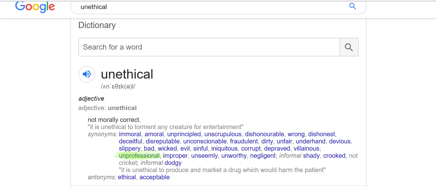 SCR_unethical_synonyms.png