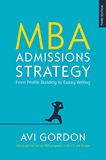 mba-admission-strategy.png