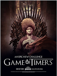 Game of Timers.png