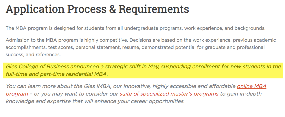 Illinois MBA.png