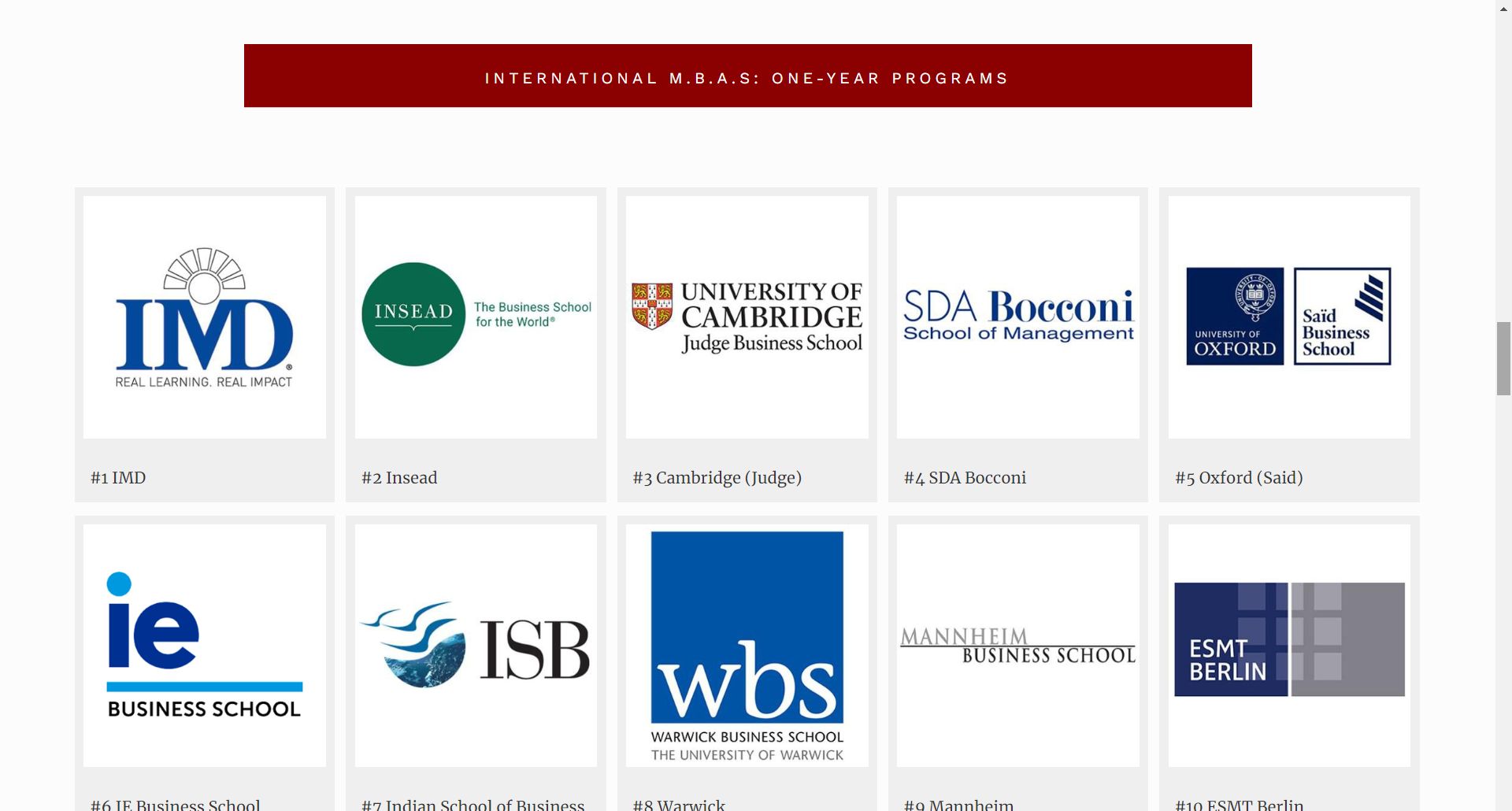 Forbes-2019-international-1-year-programs.png
