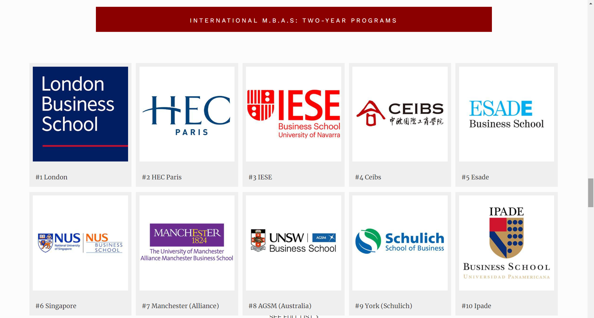 Forbes-2019-international-2-year-programs.png