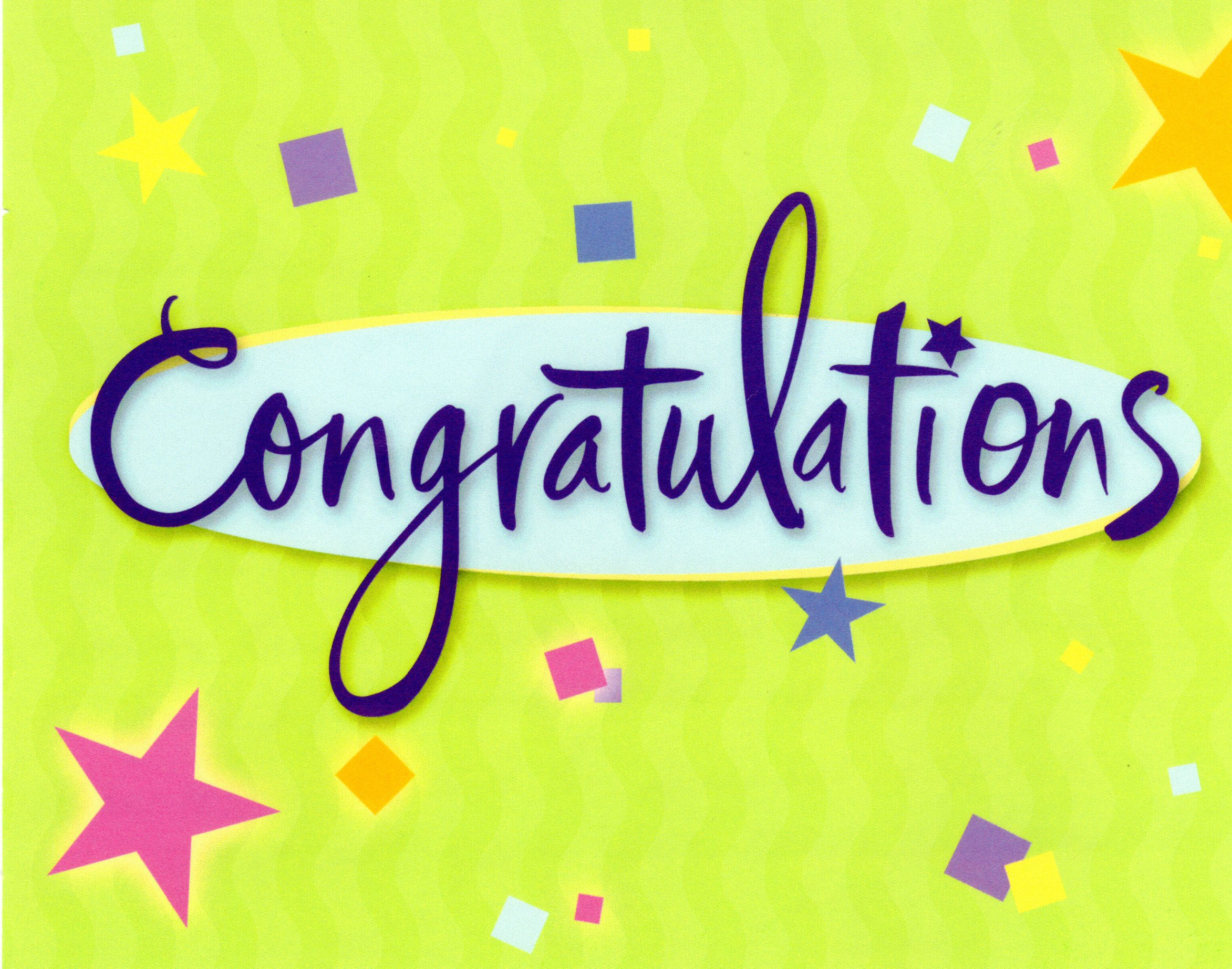 Congratulations-new-job-clipart-3.jpg