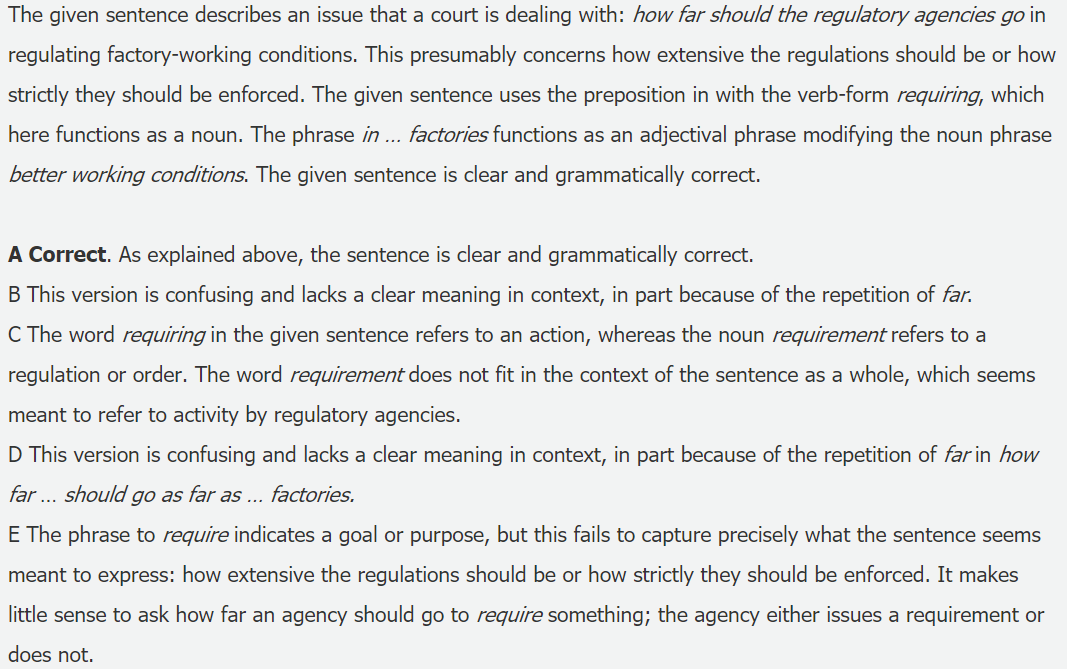 SC -- The central issue before the court -- Official Explanation.png