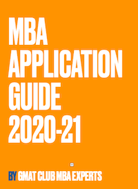 2020 MBA Guide Cover.png