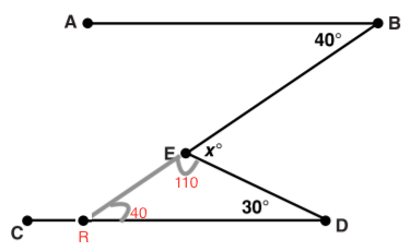 Geometry_parallel.png
