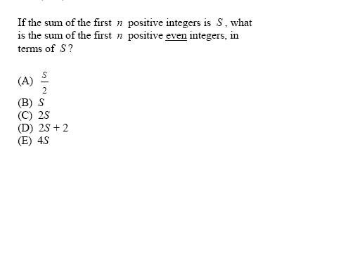 sum of positive even integers.JPG