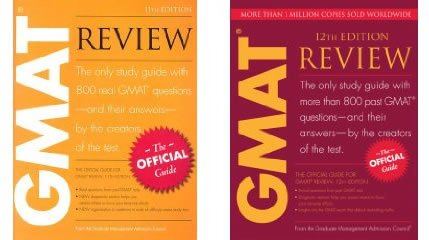 Official GMAT Guides.jpg