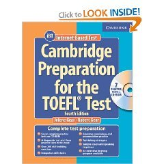TOEFL Cambridge.jpg