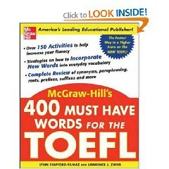 400 TOEFL Words.jpg