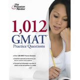 Princeton Review 1012 Practice Questions.jpg