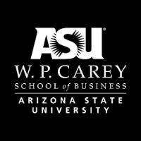 https://gmatclub.com/forum/schools/logo/32a6239.png
