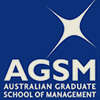 AGSM (Australian Graduate School of Management)
