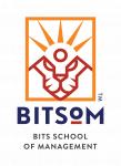 BITSoM