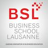 https://gmatclub.com/forum/schools/logo/BSLLogo.jpg
