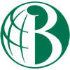 https://gmatclub.com/forum/schools/logo/Babson_College_MBA_logo.png