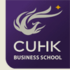 https://gmatclub.com/forum/schools/logo/CUHK_Business_School copy.png