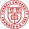 logo-CULogo-red120px.png