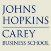 Carey (John Hopkins University)