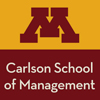 Carlson (University of Minnesota)