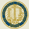 Davis (University of California)
